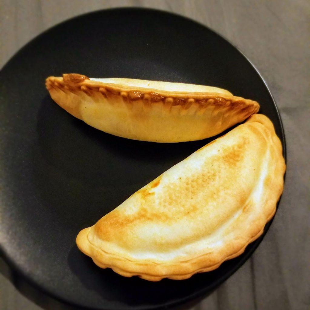 chimi churri empanadas argentinas in bologna