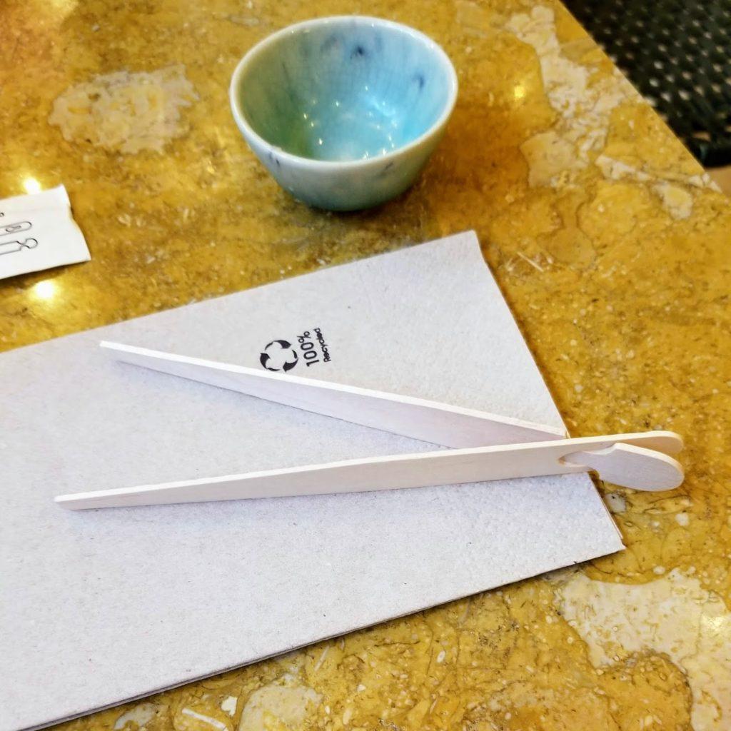 temakinho training chopsticks