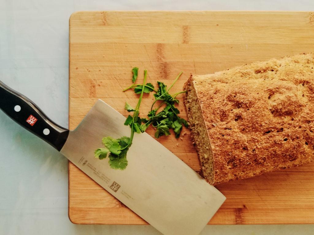 cucumber tomato whole wheat bread