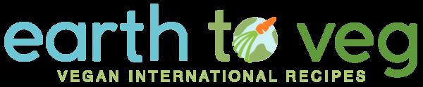ETV header logo